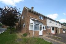 2 bed End of Terrace house for sale in The Dashes