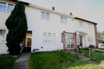 2 bedroom Terraced home for sale in Cooks Spinney
