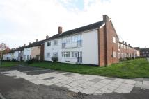 2 bed Flat for sale in Orchard Croft
