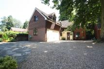 5 bedroom Detached house in High Street