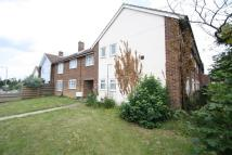 1 bedroom Flat in Halling Hill
