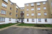 1 bed Flat in Dadswood