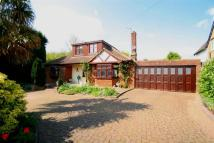 Weald Detached house for sale