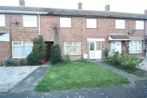 Fullers Terraced house for sale