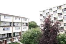 2 bed Flat for sale in Spring Hills