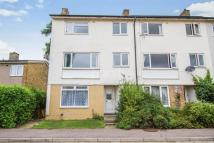 3 bed End of Terrace home for sale in The Downs