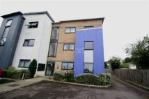 1 bed Flat in High Elms
