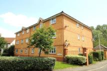 Flat for sale in Acer Avenue