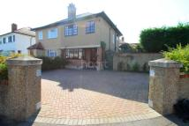 3 bedroom semi detached home for sale in Hayes