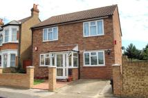 Hayes Detached property for sale