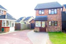 Yeading Detached property for sale