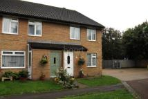 Maisonette for sale in Triandra Way