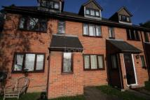 Uxbridge Flat for sale