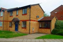 End of Terrace house for sale in Northolt