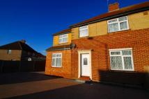 4 bedroom semi detached house for sale in HAYES