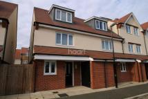 3 bedroom End of Terrace property for sale in Hamble Drive