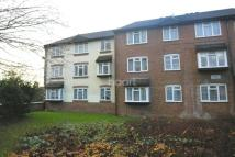 2 bedroom Flat in Hayes