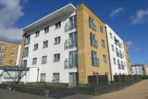 2 bedroom Flat in Northolt