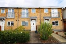 Taywood Terraced house for sale