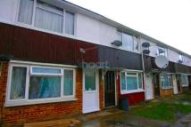 1 bedroom Flat in Yeading Court...