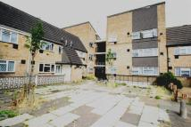 Flat for sale in Midsummer Avenue