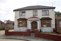 4 bed Detached house for sale in Princes Park Avenue