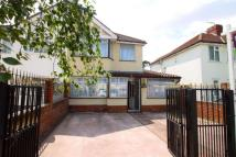 semi detached home for sale in Hayes