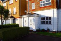 1 bed Flat for sale in North Hayes