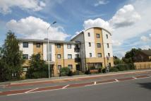 Flat for sale in 13, Meridian Court...