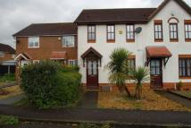 2 bed Terraced property for sale in Hayes