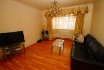 3 bedroom End of Terrace property in Willow Tree Lane