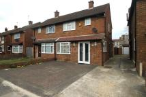 semi detached house for sale in Maple Road