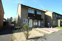 semi detached house for sale in Yeading