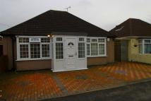 3 bed Detached home for sale in Dallas Terrace