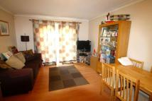 semi detached home for sale in Yeading
