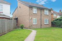 Flat for sale in Harlington