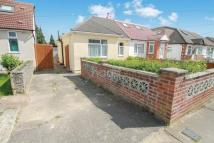 2 bedroom Bungalow for sale in North Hayes