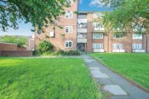 1 bed Flat for sale in South Hayes