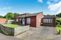 3 bedroom Bungalow for sale in North Hayes