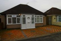 3 bed Detached home in Dallas Terrace