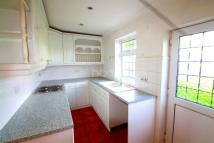 2 bedroom Terraced property for sale in Hayes End