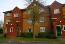 Gainsborough Flat for sale