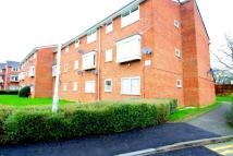1 bed Flat in Hayes Town
