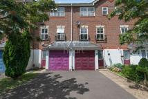 3 bedroom Town House for sale in North Hayes