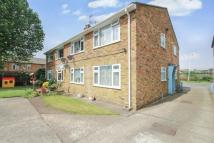 2 bed Maisonette in Hayes End