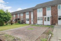 property for sale in Hayes End
