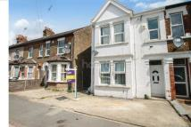 4 bedroom semi detached property for sale in Hayes Town