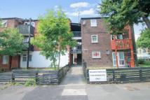 1 bedroom Flat for sale in North Hayes