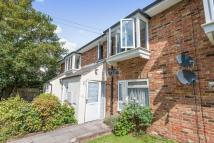 1 bedroom Maisonette in Hayes End