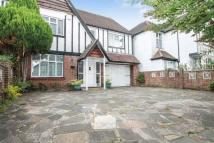 7 bed semi detached house for sale in Hayes Town